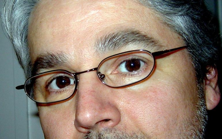 Il nostro Sagrantino 2010 sul blog Vintrospective.com